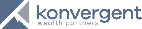 konvergent wealth partners