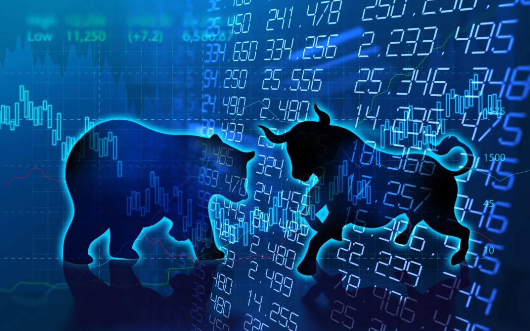 Market Commentary – September 2020