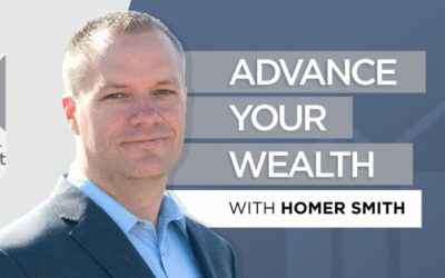 President Biden's 'Build Back Better' Agenda / American Families Plan Tax Proposal – What you need to know!