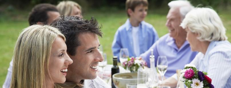 Borrowing to Buy: Why Premium-Financed Life Insurance Makes Sense