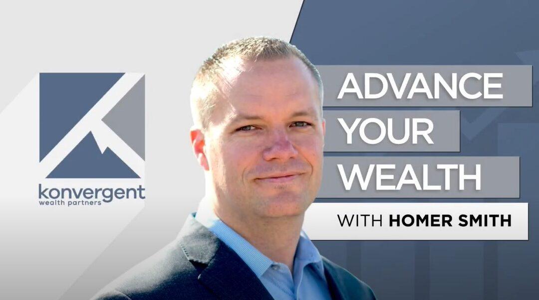 Q4 Quarterly Investment Themes Blog