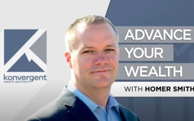 Q4 Quarterly Investment Themes Video